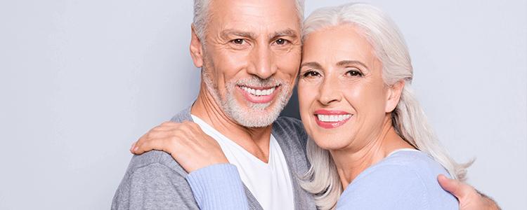 Qual é o tempo de recuperação do Implante dentário?